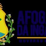 Pré-matrícula para novos alunos de Afogados da Ingazeira acontece a partir de segunda-feira (18)