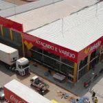 Avistão Atacarejo: a ansiedade agora é para inaugurar a nova loja, diz Alessandro Queiroz