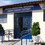 Seleção de professores para Escola Padre Carlos Cottart: Provas serão nesta sexta-feira (19) na FASP