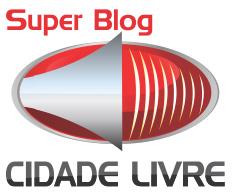 Super Blog Cidade Livre