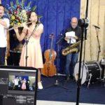 """Prefeitura de Afogados da Ingazeira promove primeira edição do """"Música em Movimento"""""""