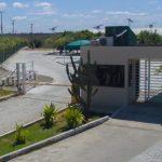 Projeto do Campus do IFPE de Afogados da Ingazeira vai oferecer capacitação profissional em Agroindústria