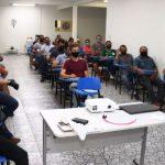 Prefeitura de Afogados da Ingazeira inicia Curso de Energia Solar